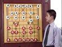 中国象棋教程7后发制人