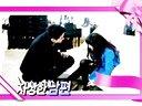 [饭制]2PM玉泽演 鬼鬼吴映洁 我们结婚了世界版预告
