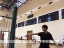 微电影(中大南校区羽毛球协会)