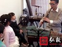 洞箫培训课程教学视频-上海弘毅国学