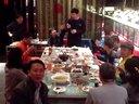 老鼠生日喷香滨视频(北京网友羽毛球俱乐部)