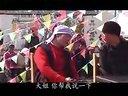 ◆【胡汉3※看病】→青海方言小品