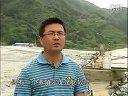 高位池里养对虾产量效益双丰收(中)视频