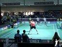 2013 Round 1 - Chinese Taipei vs Australia
