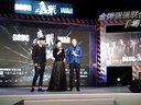 20130407毒战上海发布会群访5