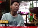 龙鱼世界第三期:爱上龙鱼的理由视频