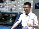 新车评第一现场2013上海车展——广本理念S1