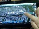 M7S云智能平板导航仪使用说明