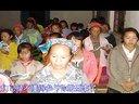 """云南的一部分少数民族的生活状况,触目惊心,他们属于""""自发移民"""",需要各界的爱心和祈祷!"""