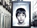 【TOPYS.CN】Fundación ANAR:Only for Children