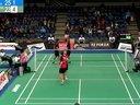 Finals (Match 1) - 2013 FZ Forza Denmark International