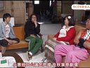 [K.Hnyan字幕组]メグたんって魔法つかえるの? DVD 特典 ろくでも荘住人座談会