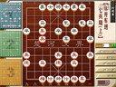 经典象棋讲座列炮篇05——10