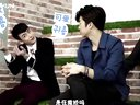 【NiceKhun出品】130524 2PM ASK IN A BOX【中字】