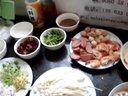 怎样做麻辣香锅