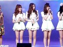 韩国美女视频 BPPOP - Talk 130609