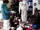 美国家庭搞笑录像(第01集)