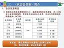 全球最低价国际折扣联盟QQ- 1163524459