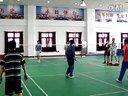 冠东羽毛球比赛3