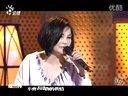 【BOSSA CHINA】2010金曲奖方言歌手 - 官灵芝 - 酒干淌賣無  - china