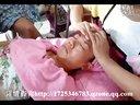 美容养生视频 美容院管理 美容院洗脸手法