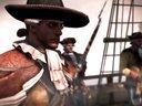 刺客信条4 黑旗 新预告 黑珍珠号即视感