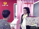 2013中國新聲代 楊宗緯班優秀班級爭奪戰精彩合輯