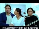印度电影 为爱毁灭(全)阿米尔汗 中文字幕 高清