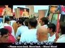 印度电影 好运理发师CD2 高清 沙鲁克汗电影