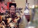 《包青天》第1集 高清版 主演:金超群 何家劲 刘雪华 杨怀民 范鸿轩 邰智远 (国语)