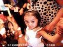 """瓷娃娃""""钢铁侠计划""""宣传片"""
