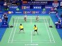 2013广州世锦赛 羽毛球知识教学网