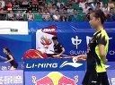 羽毛球知识教学网徐晨/马晋vs皮勒尔/卡米拉2013世界羽毛球锦标赛