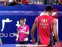 林丹VS张维峰 2013羽毛球世锦赛 爱羽客羽毛球网