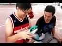 上海万体篮球群-  13-08-10 第二季
