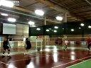 羽毛球知识教学网 2013年 陶菲克 男双