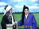安徽地方戏曲泗州戏(泗洲戏)李彦明四告全剧(张小美 李翠萍)