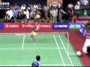 羽毛球知识教学网 2013年印度羽毛球联赛