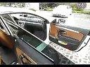 派爱特镀晶蜡 橙油汽车内饰清洁皮具保养 骏屿汽车用品