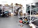 合动单轮自平衡车 思维车 控制系统能顺畅15度爬坡
