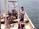 船钓燕鱼视频