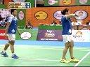 Bernadet 羽毛球知识教学网 2013年印度羽毛球联赛