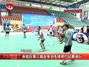 微博羽毛球比赛_MPG
