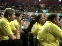 羽毛球知识教学网 Ajay Jayaram Vs Guru Sai Dutt 2013印度羽毛球联赛