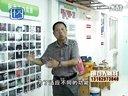 南京不错的装修公司一红牛装饰汪总教您怎么选择装修公司