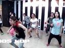 健身舞蹈培训班健身舞蹈培训班上海DosHop健身舞蹈培训班