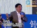 徐小平:我彻夜长谈,劝陈欧为自己代言