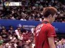 羽毛球知识教学网 2013年日本羽毛球超级公开赛