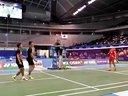 2013日本羽毛球公开赛 男双决赛2G-2