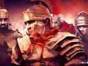 凌动网上传Ryse_ Son of Rome - Damocles Trailer (HD-720p)